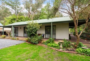 93B Bailey Road, Mount Evelyn, Vic 3796