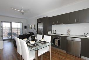 11/60 Moore Street, Port Hedland, WA 6721