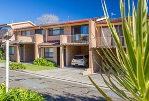 8/111 South Street, Ulladulla, NSW 2539