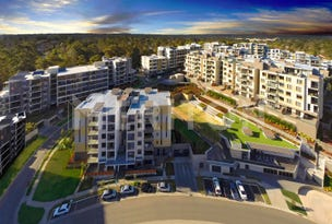 259/7 Epping Park Drive, Epping, NSW 2121