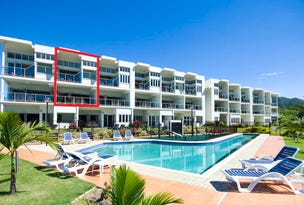 19/1-3 The Cove (Beachside Apartments), Nelly Bay, Qld 4819