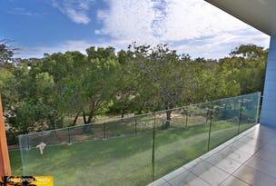46 Kennedy Street, Emu Park, Qld 4710
