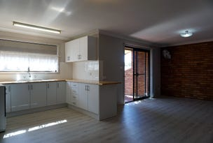 2/8 Eversley Place, Grafton, NSW 2460