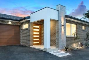 2/43-45 Jopling Street, North Ryde, NSW 2113