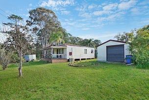 700 Italia Road, East Seaham, NSW 2324