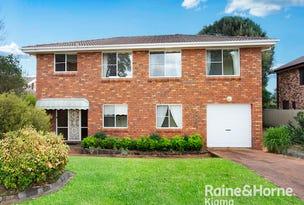 10 Byrne Place, Kiama Downs, NSW 2533