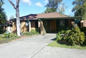 36 Wahroongah Road, Wyongah, NSW 2259