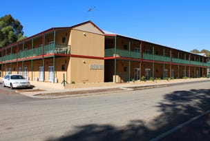 6 Units/125 Avon Terrace, York, WA 6302