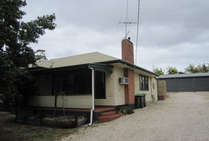 2a Mount Torrens Rd, Lobethal, SA 5241