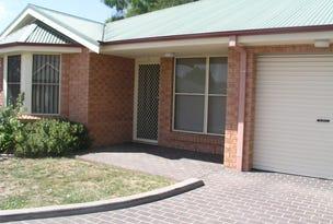 10/189 Clinton Street, Orange, NSW 2800