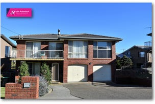 2 Jerimbut Street, Bermagui, NSW 2546