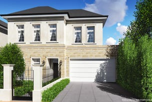 28A Church Terrace (Corner of Fuller Street), Walkerville, SA 5081