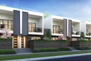 Lot 115 North Parade (The Boulevard), Royal Park, SA 5014