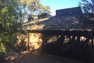 27 Taft Place, Bonnet Bay, NSW 2226