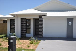 1/23 Weebah Place, Cambooya, Qld 4358
