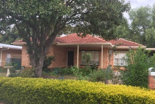 12 Gameau Road, Paradise, SA 5075