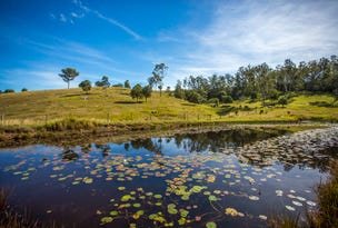 768 North Deep Creek Road, North Deep Creek, Qld 4570