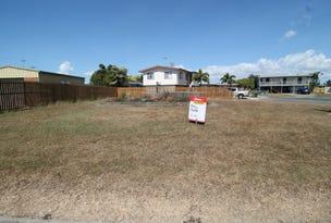 Lot 61 Novar Court, South Mackay, Qld 4740
