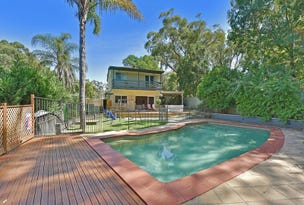 28 Bowen Avenue, South Turramurra, NSW 2074