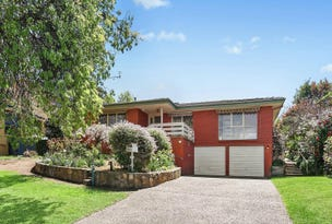 15 Folingsby Street, Weston, ACT 2611