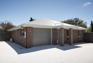11/172 Wellington Street, Longford, Tas 7301