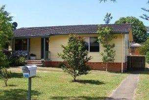 15 Eric Kennedy Street, Kempsey, NSW 2440