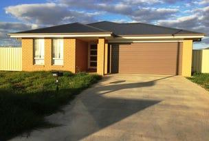 6 Norman Drive, Leeton, NSW 2705