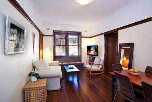 7/170 New South Head Road, Edgecliff, NSW 2027