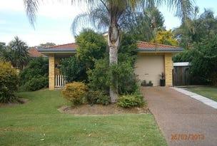 3 Argyle Street, Watanobbi, NSW 2259