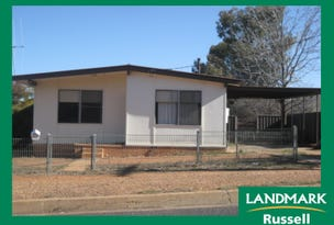 6 Wetherell, Cobar, NSW 2835