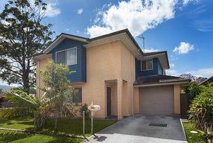 1/2 Station Street, East Corrimal, NSW 2518