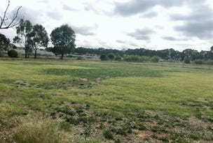 Lot 743 Truro Road, Moculta, SA 5353