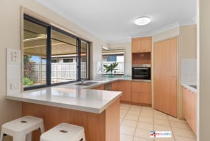 12 Seaholly Crescent, Victoria Point, Qld 4165
