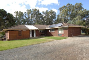 69 COOINDA LANE, Deniliquin, NSW 2710