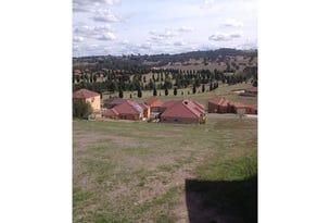 6 Craig Parry Drive, Hidden Valley, Vic 3756