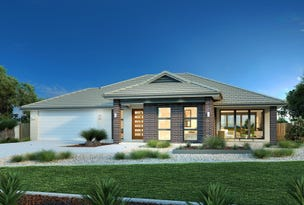 Lot 212, 38 Stockman Circuit, Woolshed Estate, Thurgoona, NSW 2640