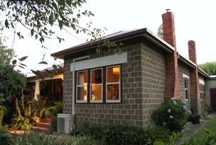 9775 Murray River Road, Pine Mountain, Vic 3709