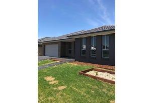 6 Henrietta Street, Braemar, NSW 2575