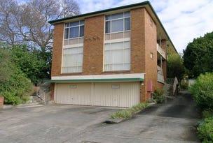 1/43 Oxley Avenue, Jannali, NSW 2226