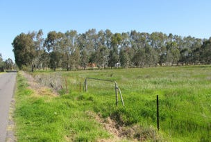 Lot 949 Young Road, Baldivis, WA 6171