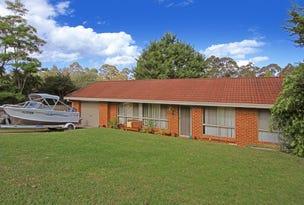 5 Thomas Mitchell Crescent, Sunshine Bay, NSW 2536