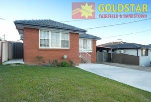 304 Smithfield Road, Fairfield West, NSW 2165