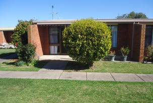 11/51-53 Stead Street, Sale, Vic 3850