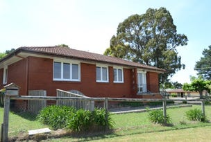31 Albany Road, Moss Vale, NSW 2577
