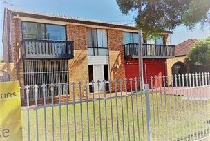 57B Madeline Street, Fairfield West, NSW 2165