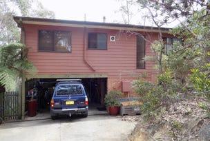 69 Boronia Road, Bullaburra, NSW 2784
