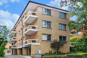 2/50 Jersey Avenue, Mortdale, NSW 2223