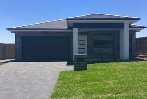 Lot 538/(25) Clowes Street, Elderslie, NSW 2570
