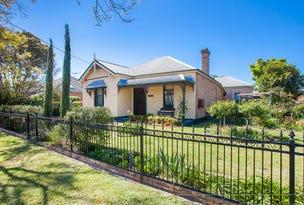 29 King Street, Lorn, NSW 2320