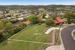 Lot 18 Conte Street, East Lismore, NSW 2480